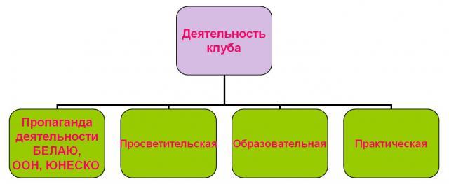 width=640